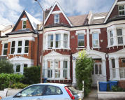 Apartment for sale in Beckwith Road, London...