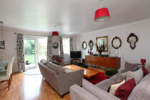 End of Terrace home in Craster Road, London, SW2
