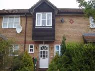 2 bed Detached property to rent in Lisbon Road, DEREHAM