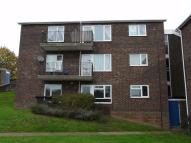 Flat to rent in Springbank, Norwich