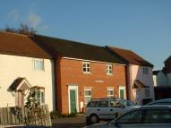 End of Terrace property to rent in Fishermen's Court...