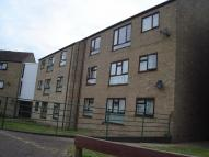 2 bed Apartment to rent in Lakenfields, Norwich...
