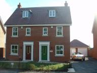 Griston Road Detached property to rent