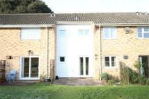 1 bedroom Terraced house in Bridle Lane...