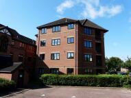 2 bedroom Apartment to rent in Scott Road, Norwich...