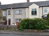 Catton Grove Road Flat to rent
