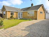 3 bedroom Detached Bungalow in Corfe Mullen
