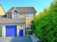 3 bed property in Creekmoor