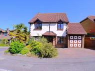 Broadstone Detached property to rent