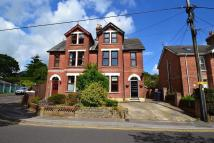 4 bed semi detached property in Broadstone