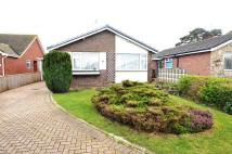 Detached Bungalow in Darbys Corner