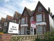 11 bedroom semi detached property in Selsey