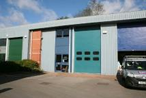 Salisbury Commercial Property to rent