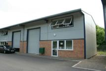 Commercial Property in Wilton