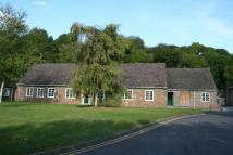 property to rent in Chilmark, Salisbury