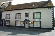 property to rent in High Street, Fordingbridge