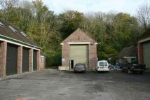 Commercial Property to rent in Chilmark (Nr Salisbury)