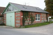 property to rent in Bowerchalke, Salisbury