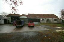 property to rent in Whaddon, Salisbury