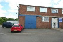 property to rent in Wilton
