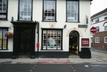 Shop to rent in Salisbury