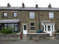 3 bedroom Terraced house to rent in Ellwood Cottages...