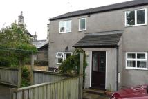 Apartment to rent in Bond Lane, Settle...