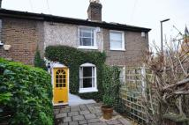2 bedroom Terraced home for sale in Thorne Passage...