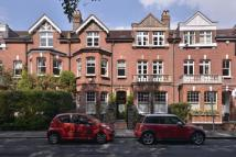 6 bedroom Terraced house for sale in Ranelagh Avenue...