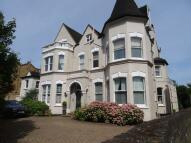 Apartment for sale in Castelnau, Barnes