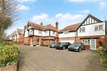 10 bed property for sale in Grove Park Gardens...