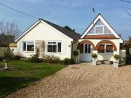 4 bed Bungalow for sale in St. Georges Road...