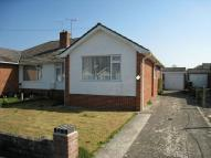 Moot Gardens Semi-Detached Bungalow for sale