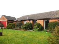Detached Bungalow for sale in Padstow Place...