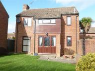 3 bed Detached home in Bruyn Road...