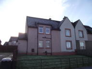 3 bed Flat in White Street, Whitburn...