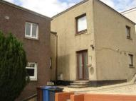 3 bed Terraced house for sale in Limefield Place, Bathgate