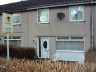 Terraced property to rent in Birkenshaw Way, EH48