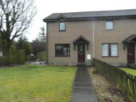 2 bed End of Terrace home in Sheephousehill...