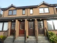 Flat to rent in Mid Street, Bathgate...