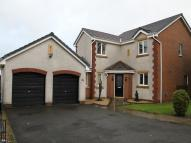 Detached house for sale in Mallace Avenue, Armadale...