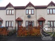 2 bedroom Terraced property for sale in Leyland Road, Bathgate...