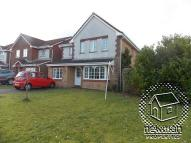 Detached Villa in Oldwood Place...