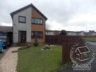3 bed Detached house for sale in Westwood Park, Deans...