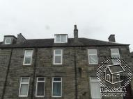 2 bedroom Maisonette in Ecclesmachan Road...