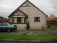 Detached Bungalow in Leishman Court...