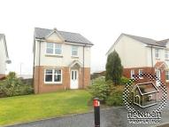 Detached home for sale in Kateswell Drive...