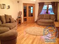 3 bed Detached home in Dixon Court, Whitburn...