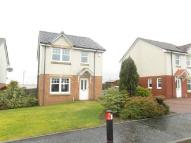 3 bed Detached house in 3 Kateswell Drive...
