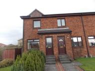 2 bedroom Terraced house for sale in 15 Woodcroft Gardens...